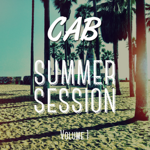 SUMMER SESSION - VOLUME 1