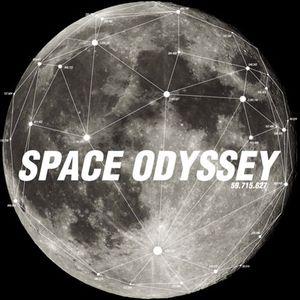 Space Odyssey 95