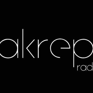 DJ Akrep radioshow #8