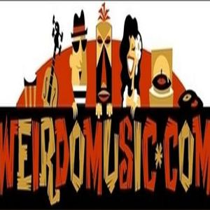 weirdomusic radio-special-1.2
