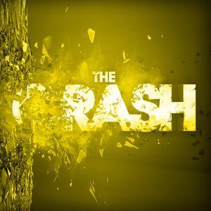 The CRASH - Pt3: Collision Avoidance