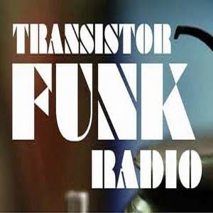 Transistor Funk Radio 5 March 2011 Part 1