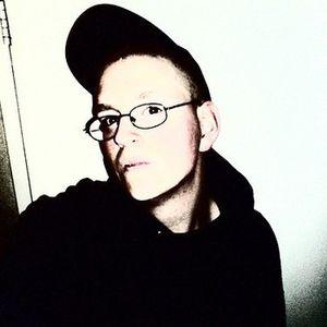 The ShockBlaster - Breakcore mix 26-07-2012