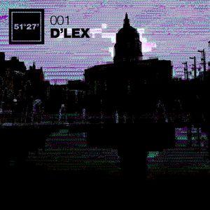 51º27' Mix 001 - D'lex