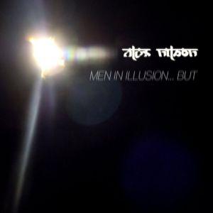Alex Nilson - men in illution...but