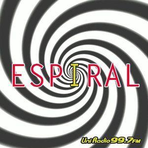 Espiral 99.7 Cha cha chá