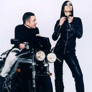 An Hour With Swing Out Sister - Vol.4: Live Performances