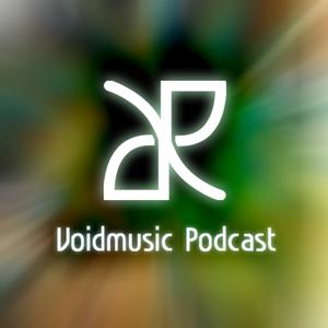 Voidmusic Podcast Episode 001