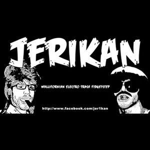 Jerikan - Apocamixtape of Warriors