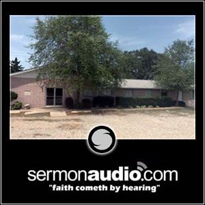 Elisha; The Servant Feeding the Multitude