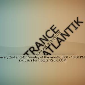 Trance Atlantik - #005