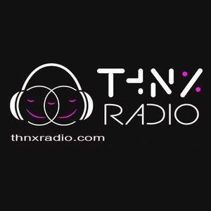 NaN_RainBow_In The Mix_Rainbow_Time#6_@ThnxRadio.com(15-11-2016)