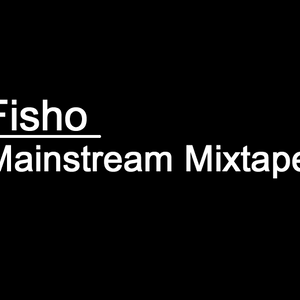 Mainstream Mixtape