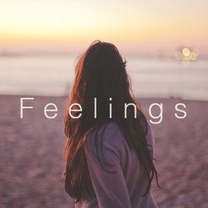 Major Deep - Feelings (July 2016)