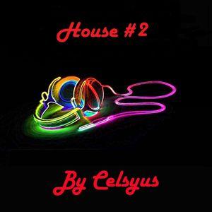 House #2