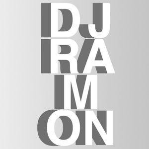 Dance Mix - Fall 2010