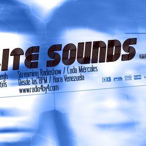 Elite Sounds - Junior Legh & Ernesto Martins - Week 29