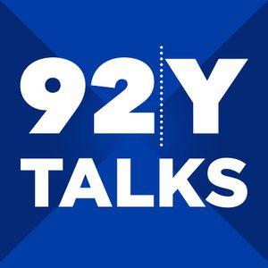 Meryl Streep, Hugh Grant and Simon Helberg: 92Y Talks Episode 103