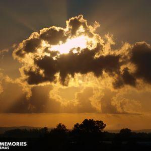 PshemaS - Summer Memories