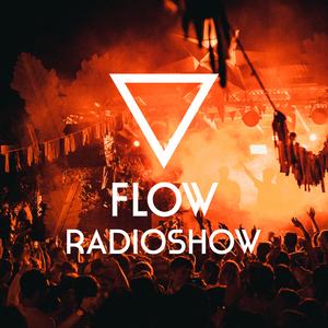 Flow 382 - 25.01.2021