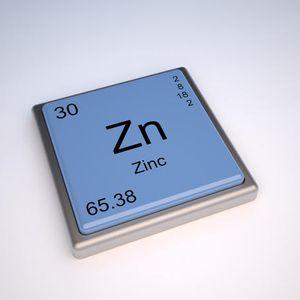 ZincBeats