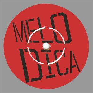 Melodica 6 February 2012