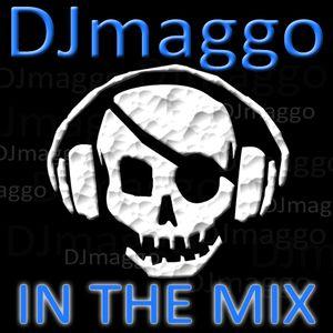DJmaggo - Mix 03-2011