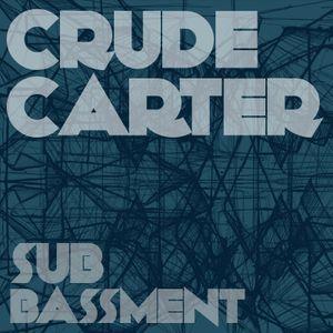 Sub Bassment