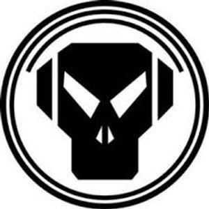 20 Years of Metalheadz History Mix Session