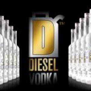 Diesel Party Mix1