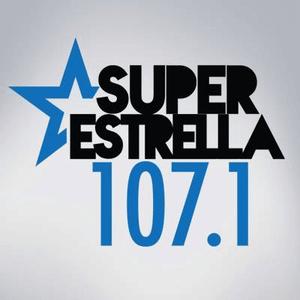 Super Estrella 107.1 Mixshow