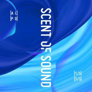 AlPo - Scent of Sound #024