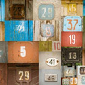 Numeros y cantidades - Zapp Ingles Listening 3.32