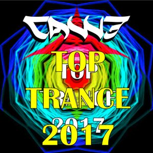 Top of Trance 2017