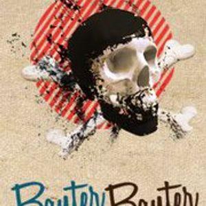 Banter Banter 03-06-11