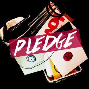 DRAGSONOR PLEDGE |12 - PRUN'  BACK INA DAYS feat. YVAN SEALLES | www.dragsonor.com | www.prun.net