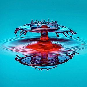 Liquid Steps by Joao Varela December mix 15