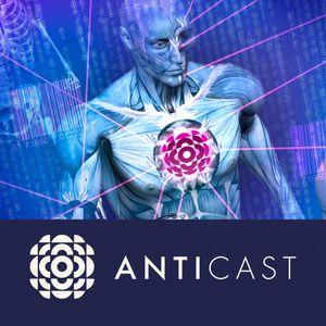AntiCast 82 – Biodesign: o design do futuro?