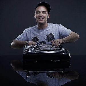 Summersession Promo-Mix by DJ CRISH!