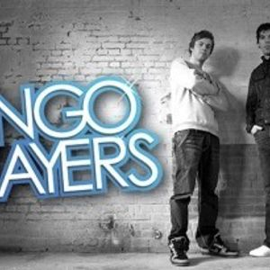 Bingo Players – Live at UMF 2012, Ultra Music Festival (Miami) – 25-03-2012