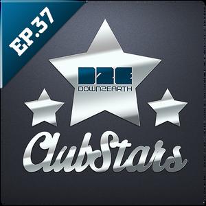 Down2Earth Clubstars Episode 37 - Firebeatz