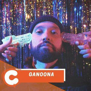 Hip-Hop Section: intervista a Ganoona 08/07/21