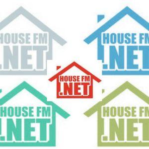 Nightlife Meets Dwongo HouseFM.Net Sunday 12-2PM Kev Chase B2B Lenny Lennessy NLP