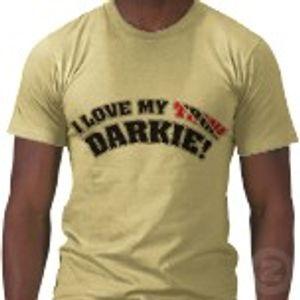 Darkie Does Bassline vol 3
