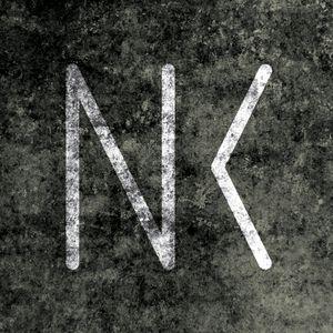LIVE @ Atlantic Club   NK EPISODE #001