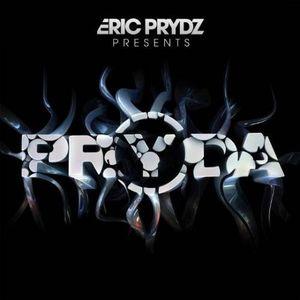 Eric Prydz - Allein 2Night (Milton Blackwit Bootleg)