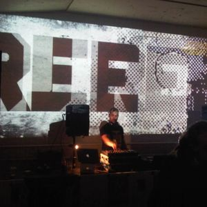 Ree - Qult Preview Mix