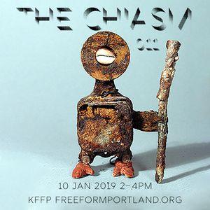 The Chiasm 011 - Zymophonia
