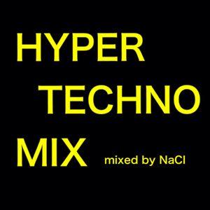 HYPER TECHNO MIX