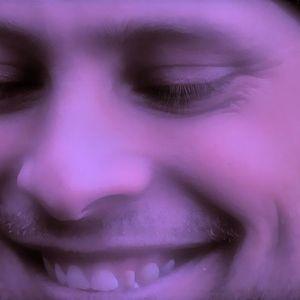 Dj FacuCeneri - Set DeepHouse junio 2012